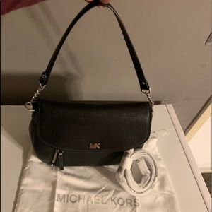 Handbags - Michael kors Designer Handbag